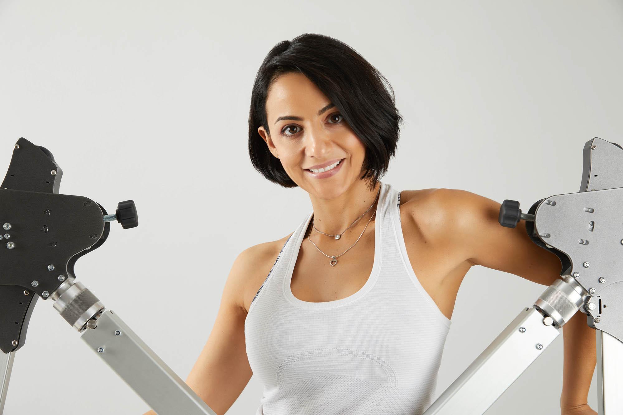 Anassa Gym - Advertising 3.jpg