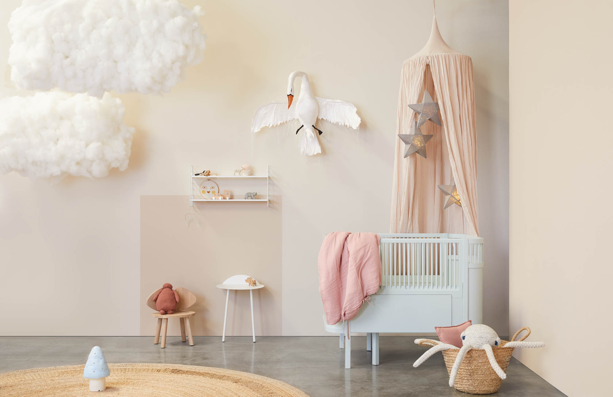 Jotun Paints - Interiors.jpg