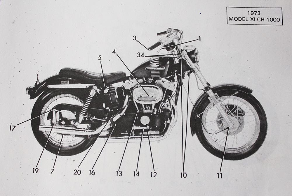 1973 xlch IMG_6794.jpg