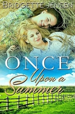 Once Upon a Summer Cover.jpg