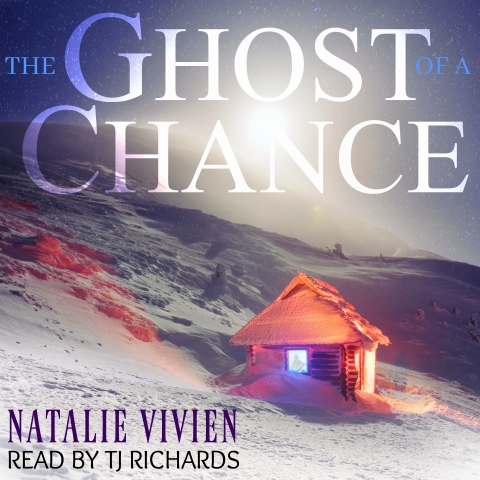 Ghost of a Chance Audio Cover.jpg