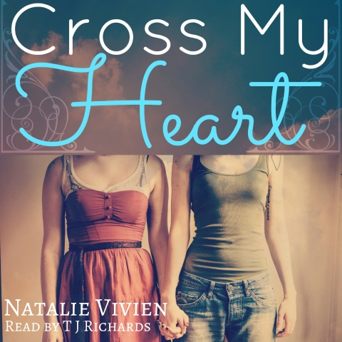 Cross My Heart Final Audio Cover.jpg