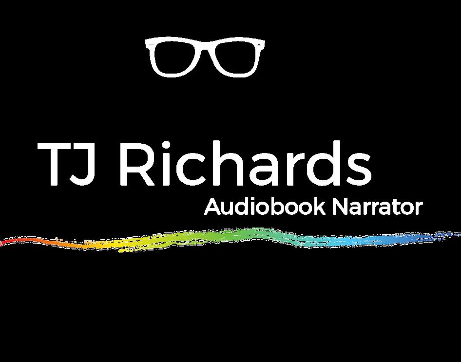 TJRichardsAudioRainbowLogo.png