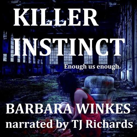 KILLER INSTINCE AUDIO COVER.jpg