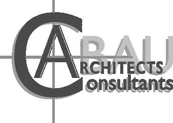 acbau_logo.png