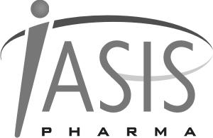 iasis logo png-comp245498.png
