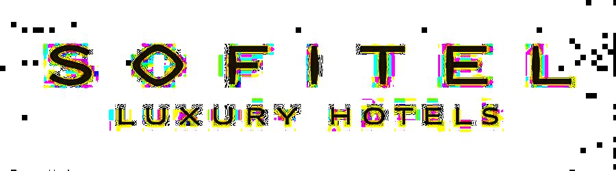 logo-sofitel.png