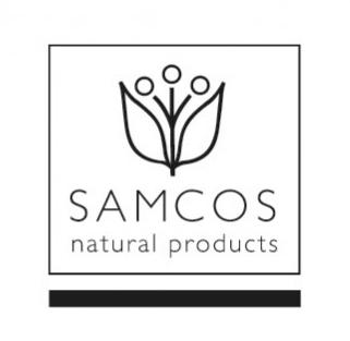 SAMCOS_LOGO_01-740x493.jpg