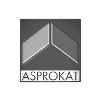 asprokat_logoweb.jpg