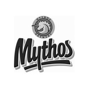 mythos.png