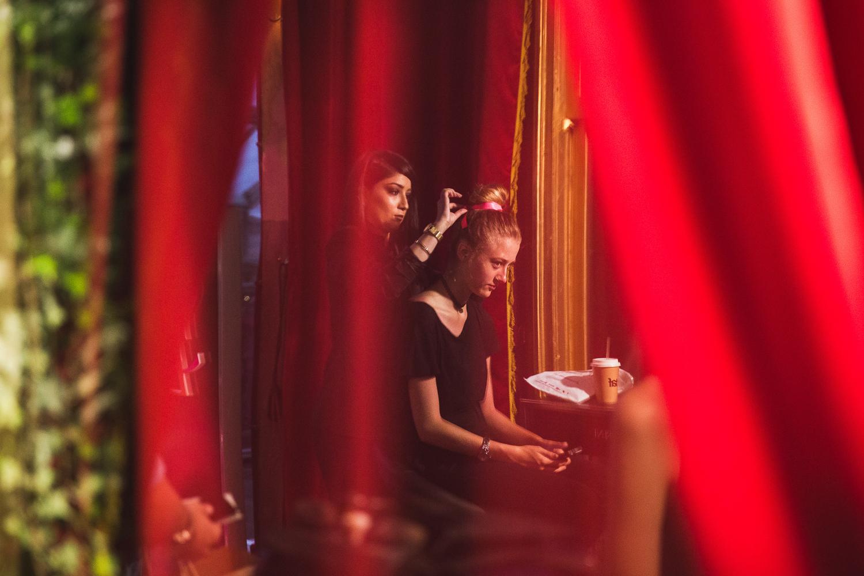 YSL-noel-bar-backstage-photoshoot-9.jpg