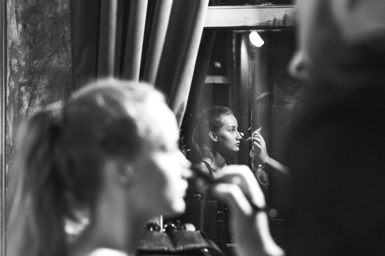 YSL-noel-bar-backstage-photoshoot-10.jpg