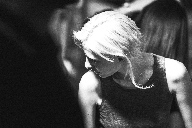 YSL-noel-bar-backstage-photoshoot-17.jpg