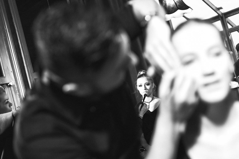 YSL-noel-bar-backstage-photoshoot-24.jpg