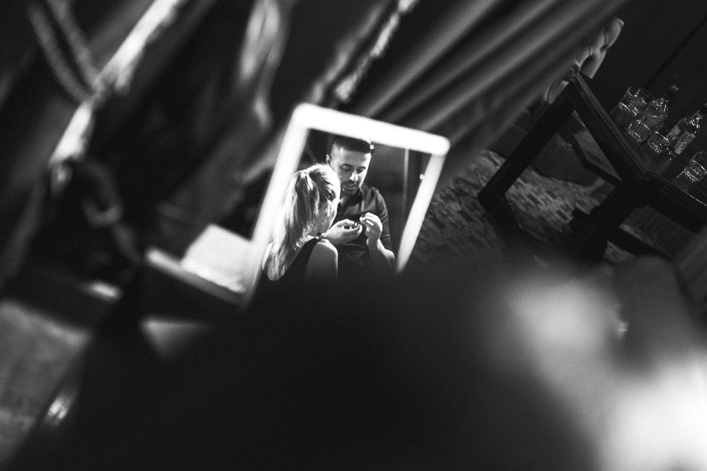 YSL-noel-bar-backstage-photoshoot-26.jpg