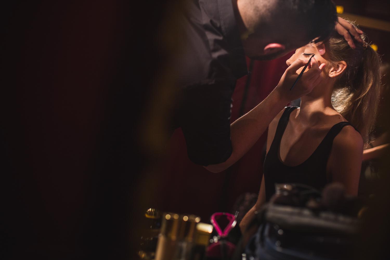 YSL-noel-bar-backstage-photoshoot-29.jpg