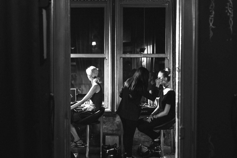 YSL-noel-bar-backstage-photoshoot-28.jpg
