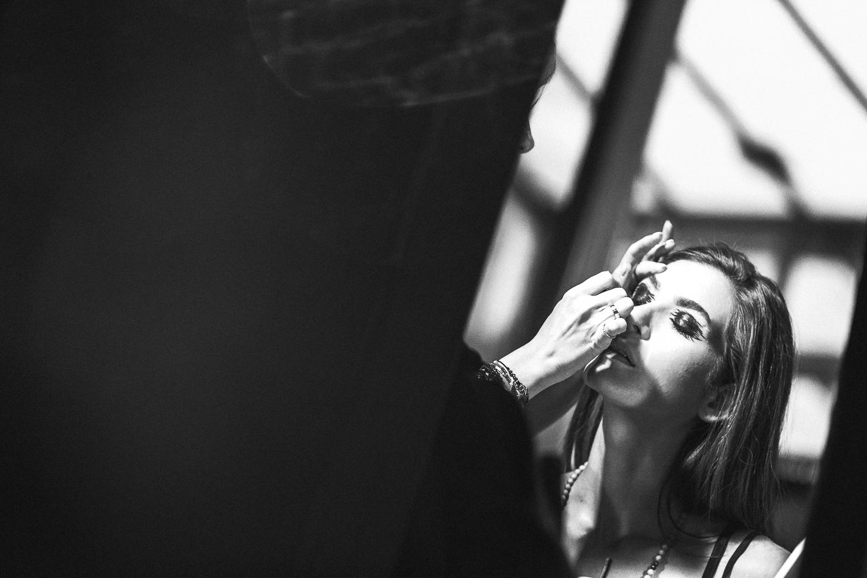 YSL-noel-bar-backstage-photoshoot-37.jpg