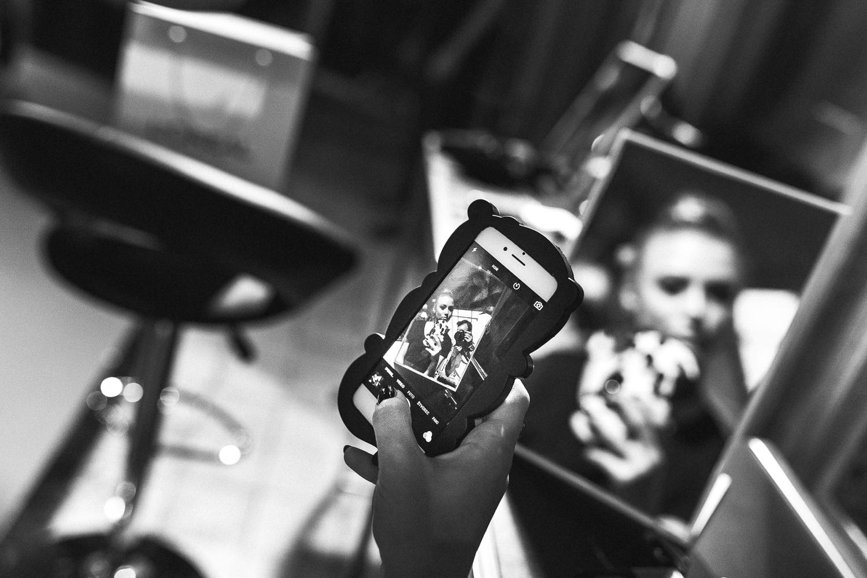 YSL-noel-bar-backstage-photoshoot-40.jpg