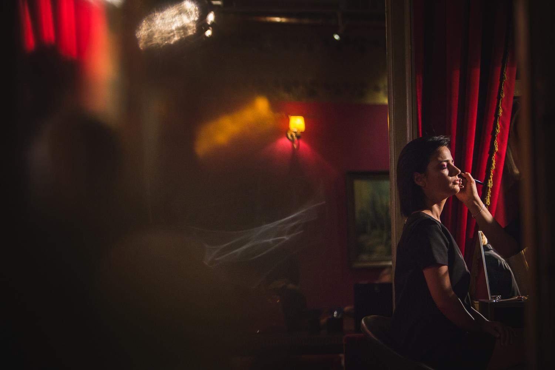 YSL-noel-bar-backstage-photoshoot-44.jpg