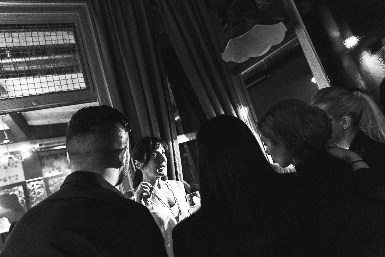 YSL-noel-bar-backstage-photoshoot-47.jpg
