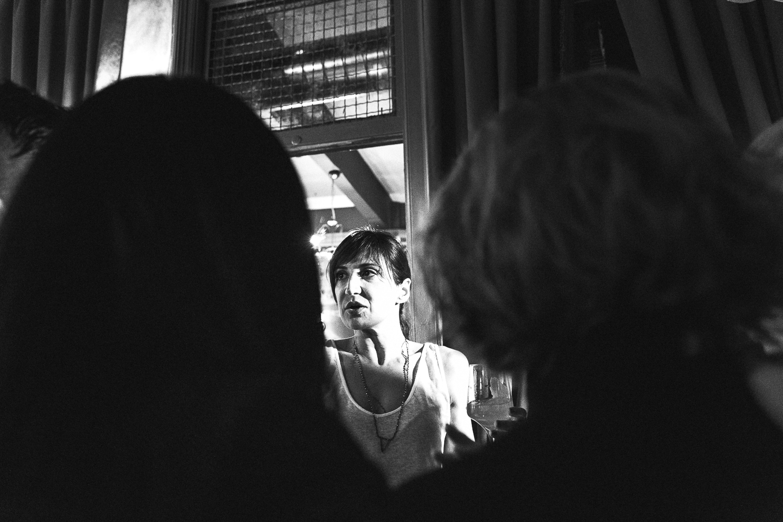 YSL-noel-bar-backstage-photoshoot-48.jpg