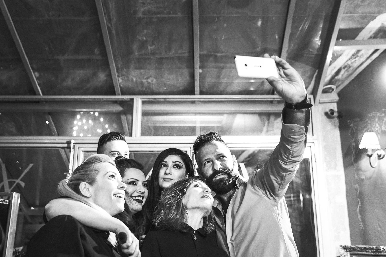 YSL-noel-bar-backstage-photoshoot-55.jpg