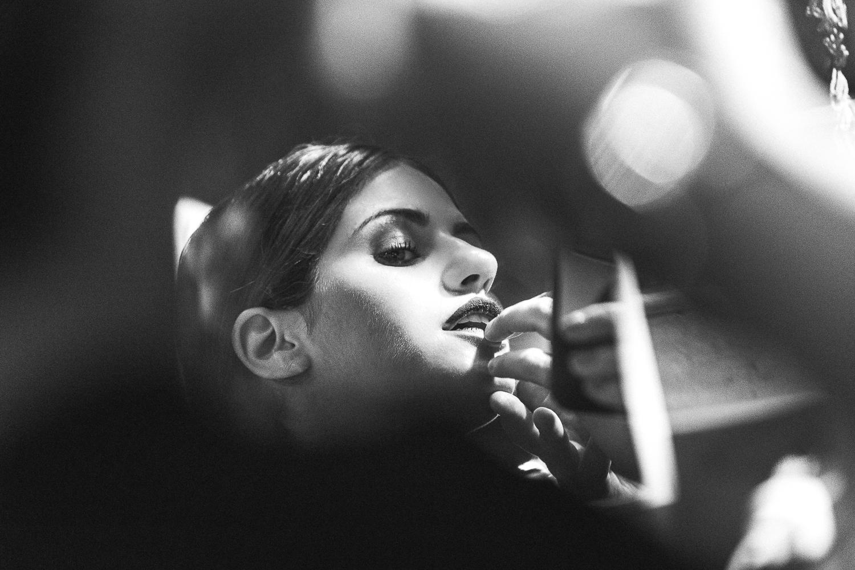 YSL-noel-bar-backstage-photoshoot-61.jpg