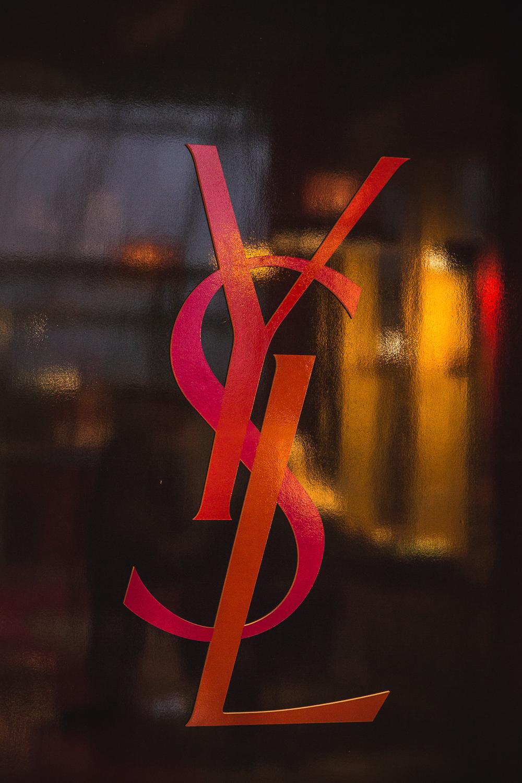 YSL-noel-bar-backstage-photoshoot-3.jpg