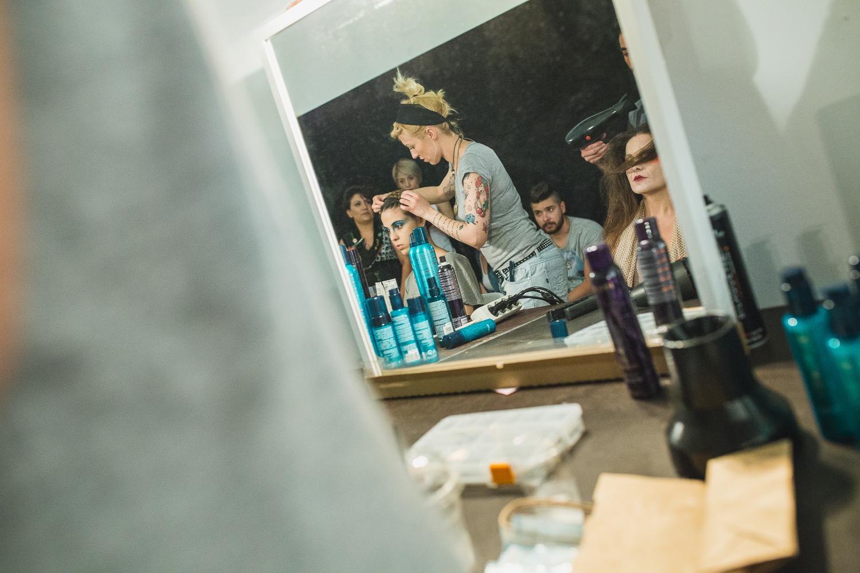 il-sogno-konstantinos-rigos-backstage-photoshoot-7.jpg