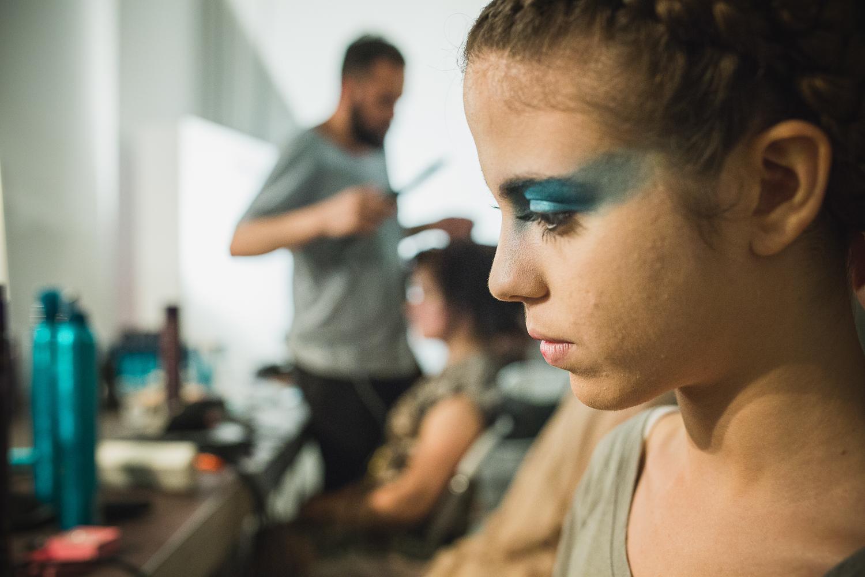 il-sogno-konstantinos-rigos-backstage-photoshoot-8.jpg