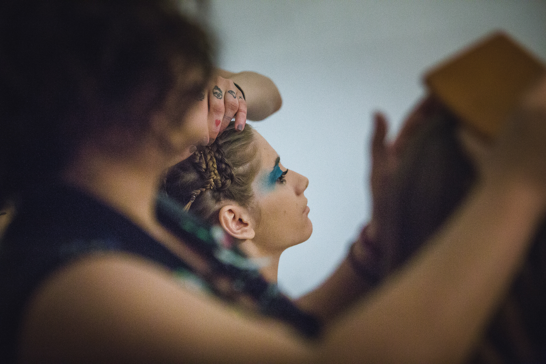il-sogno-konstantinos-rigos-backstage-photoshoot-11.jpg