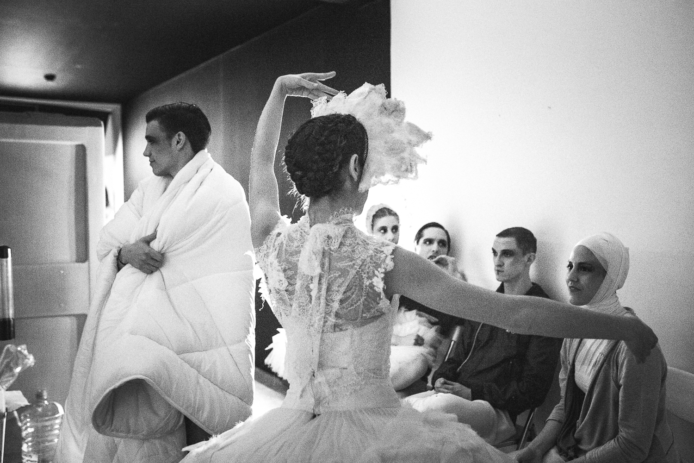 il-sogno-konstantinos-rigos-backstage-photoshoot-23.jpg