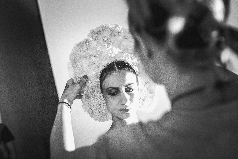 il-sogno-konstantinos-rigos-backstage-photoshoot-33.jpg