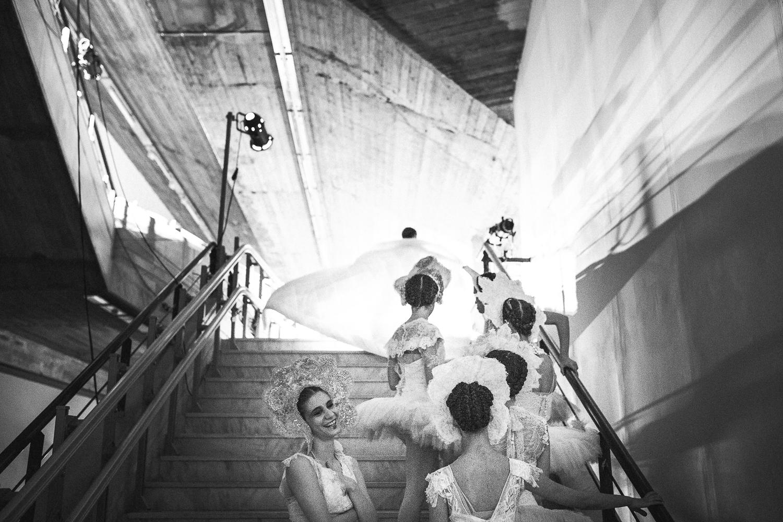 il-sogno-konstantinos-rigos-backstage-photoshoot-35.jpg