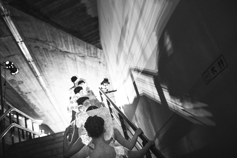 il-sogno-konstantinos-rigos-backstage-photoshoot-37.jpg