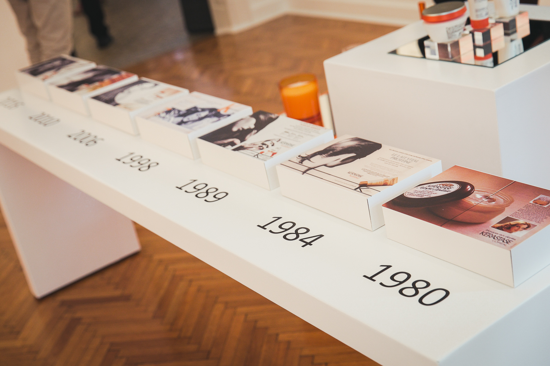 l'art-du-luxe-5.jpg