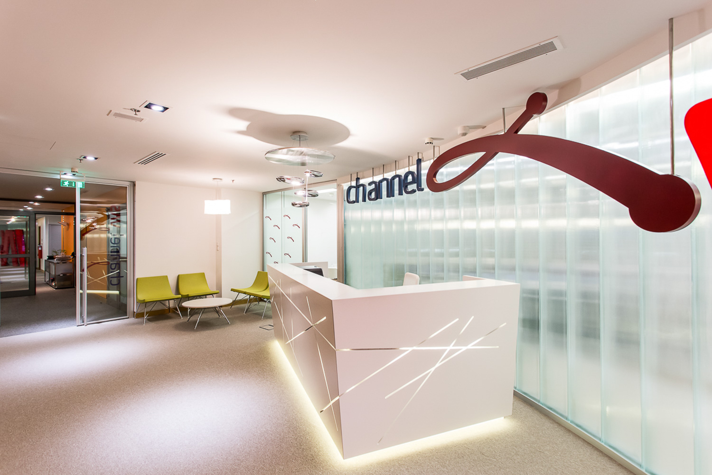 channel-vas-interiors-1.jpg