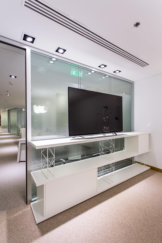 channel-vas-interiors-14.jpg