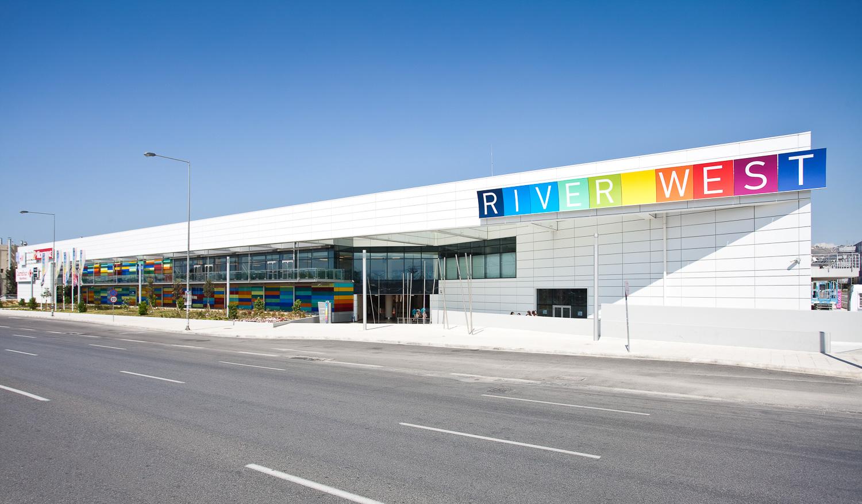 river-west-shopping-mall-1.jpg