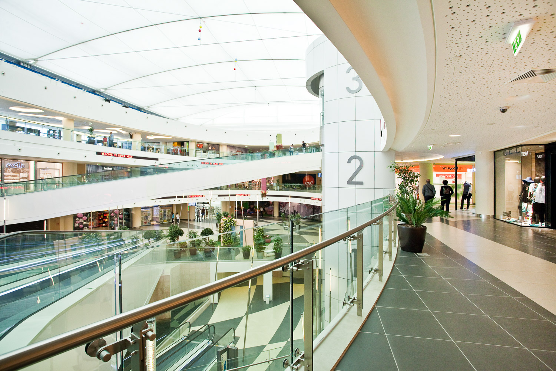 river-west-shopping-mall-7.jpg
