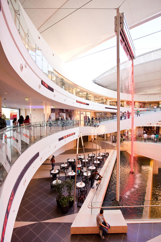 river-west-shopping-mall-12.jpg