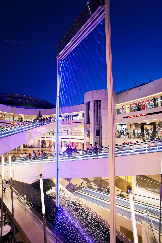 river-west-shopping-mall-19.jpg