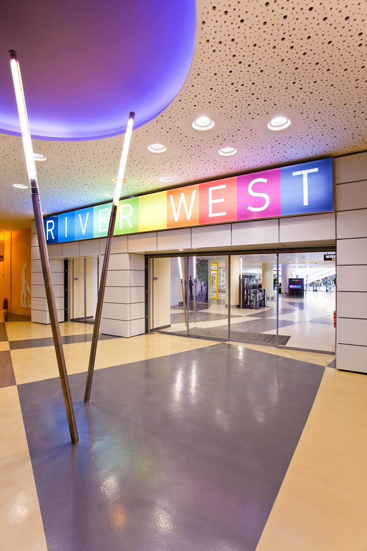 river-west-shopping-mall-23.jpg