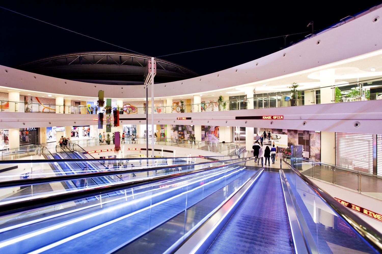 river-west-shopping-mall-22.jpg