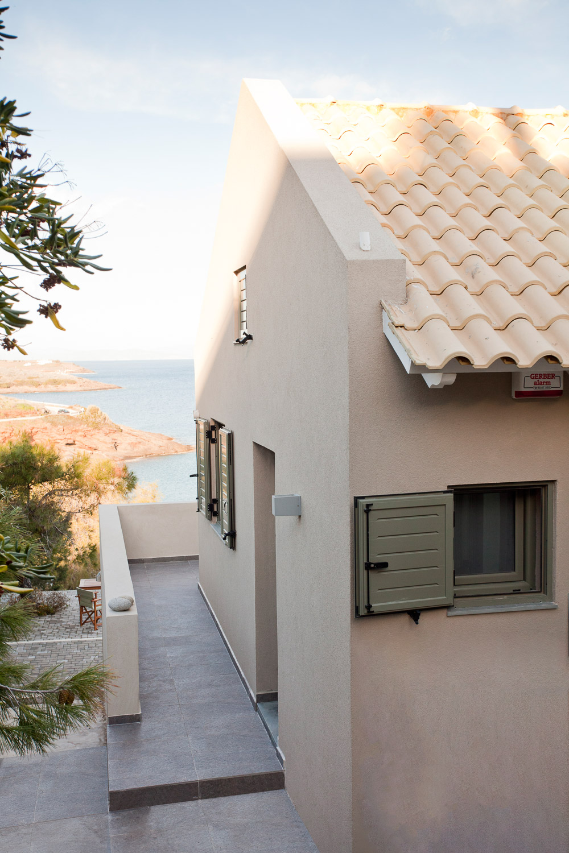 beach-house -2.jpg