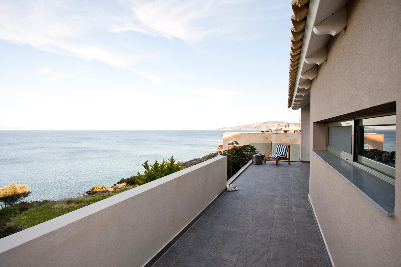 beach-house -1.jpg