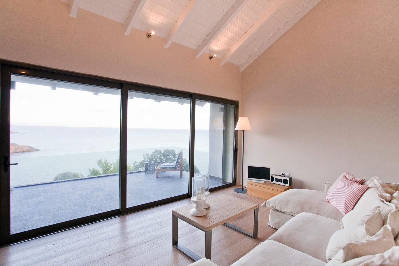 beach-house -4.jpg