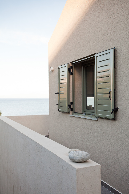 beach-house -6.jpg