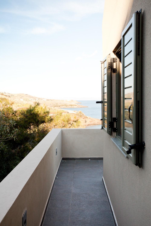 beach-house -7.jpg
